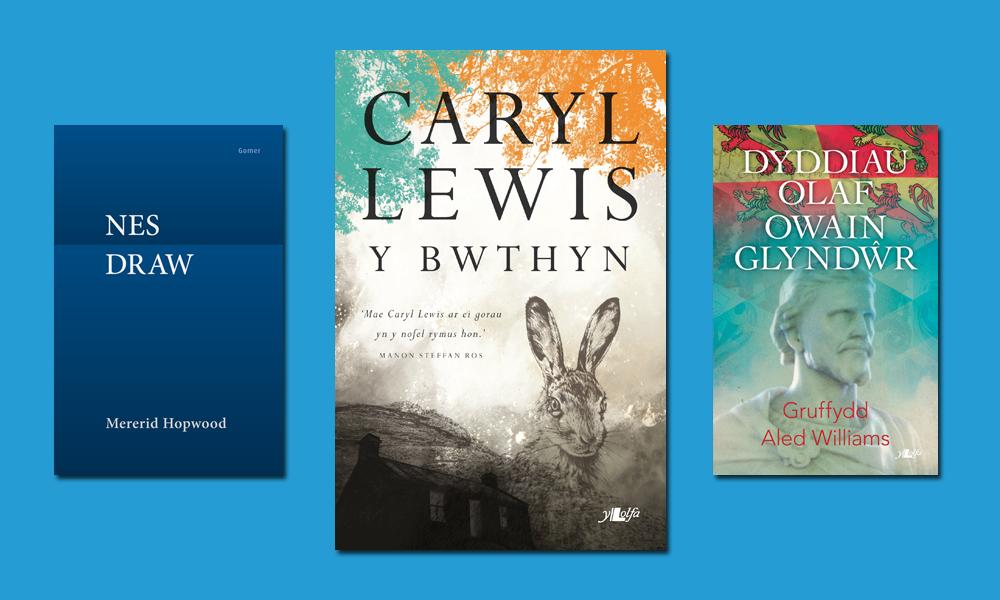 Enillwyr Cymraeg i gyd_edited-1
