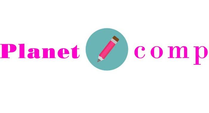 planet young writers essay competition literature wales planet young writers essay competition 2017
